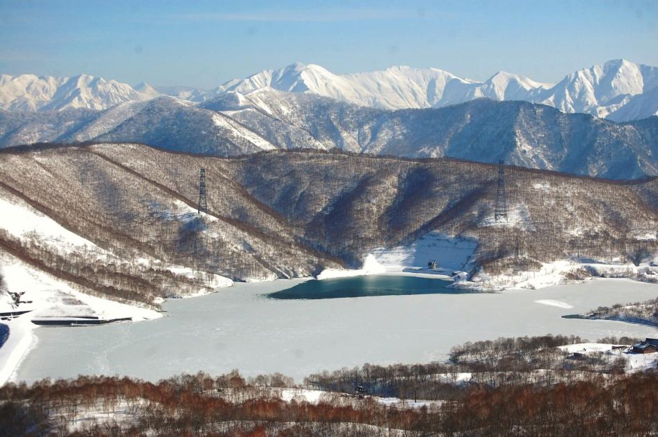 みんなの投稿詳細『田代湖』 - ...